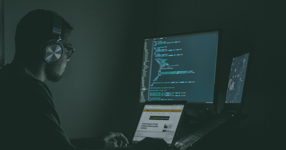 The frustratingly simple techniques of 'human hacking' — and how to fight them
