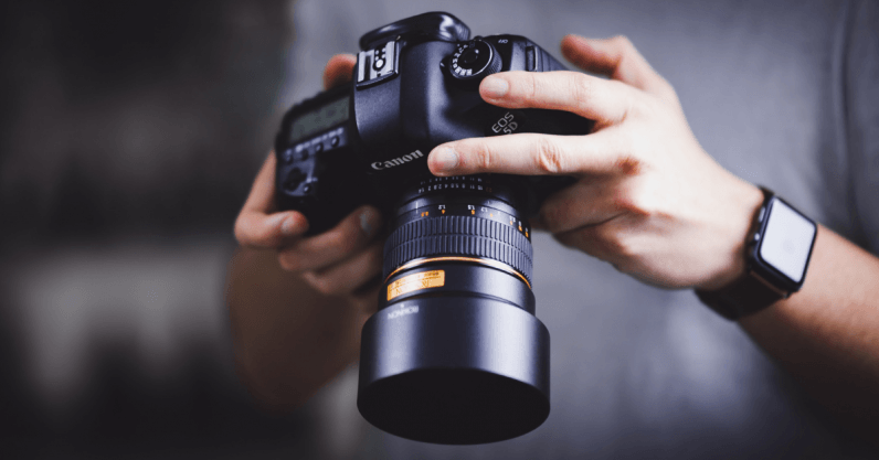 9 tips to edit and post photos on Instagram like a pro