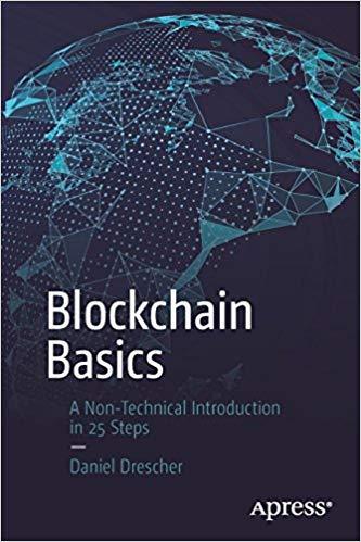 Drescher, blockchain