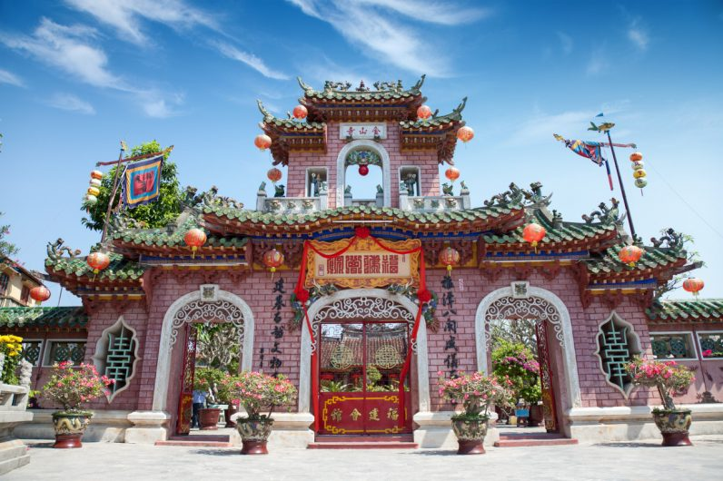 An entrepreneur's guide to Vietnam's startup scene