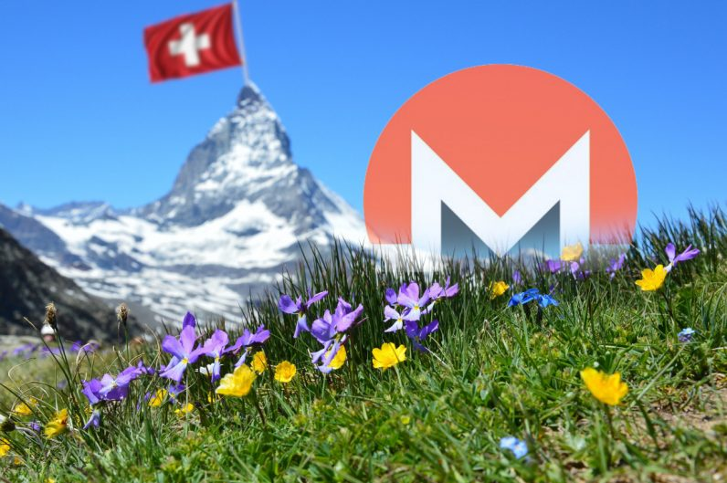 switzerland blockchain banks cryptocurrency regulation guidelines 796x529 - Switzerland: Trojan horses are evolving to target cryptocurrency exchanges