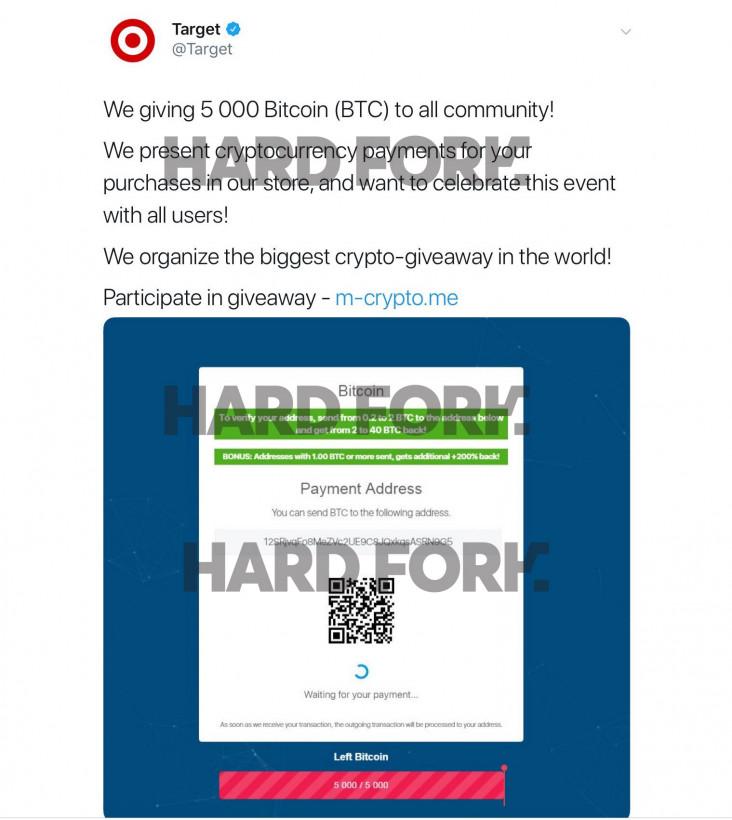 targt-cryptocurrency-bitocin.jpg
