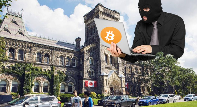 Ryuk ransomware earns hackers $3.7M in Bitcoin over 5 months