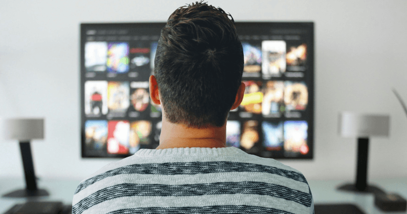 Best Cord Cutting Options 2020 Cord cutters: Here's how 7 of the top live TV offerings stack up