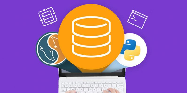 Solve your company's data problems and earn big with this $25 SQL training