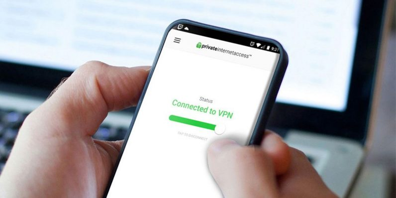 PIA was already a top VPN option. Now it's even better and over 76% off.