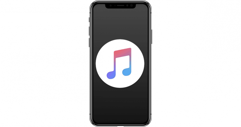 Apple Music Connect is no more