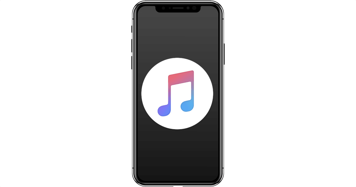 Apple faces lawsuit for selling your iTunes listening data