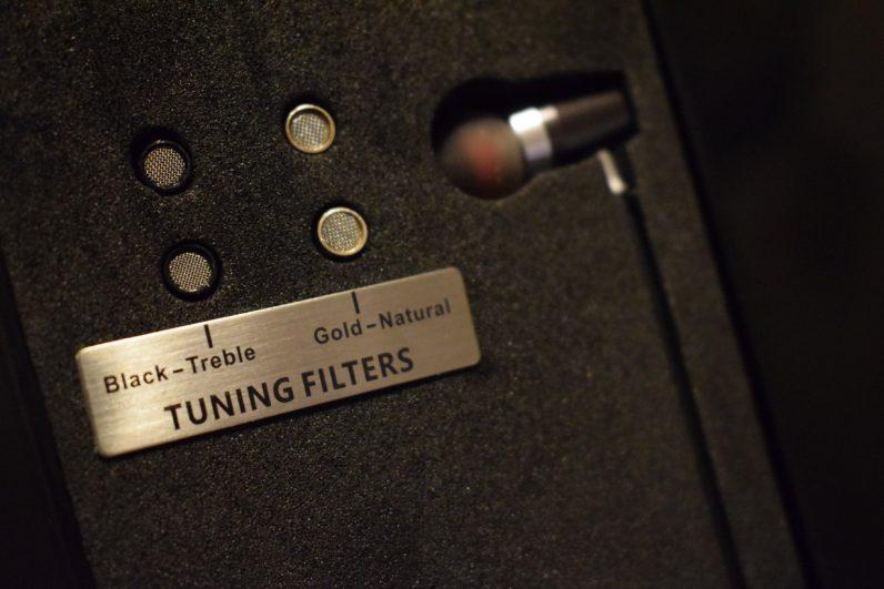 Review: The Alfa Genus V2 earphones offer custom sound at a bargain price