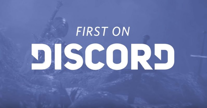 Discord's new plan could pose a serious challenge to Steam and Epic