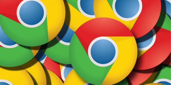 Chrome 76 arrives, blocking Flash and making paywalls easier to bypass
