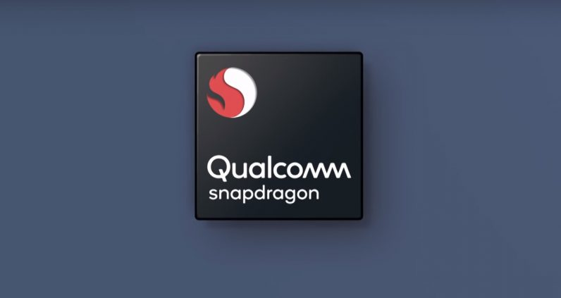 Qualcomm's new Snapdragon 855 chipset brings 'up to 3 times' the AI power