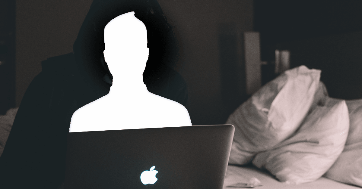 This study shows why people fall for fake online profiles