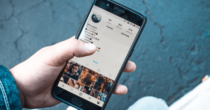 Influencer marketing needs to clean up its act in 2019