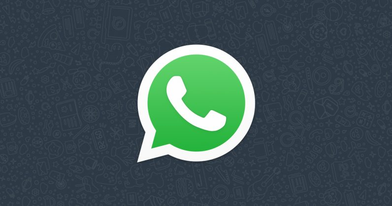 Elections, fake news, and spam: WhatsApp has a tough year ahead in India next year
