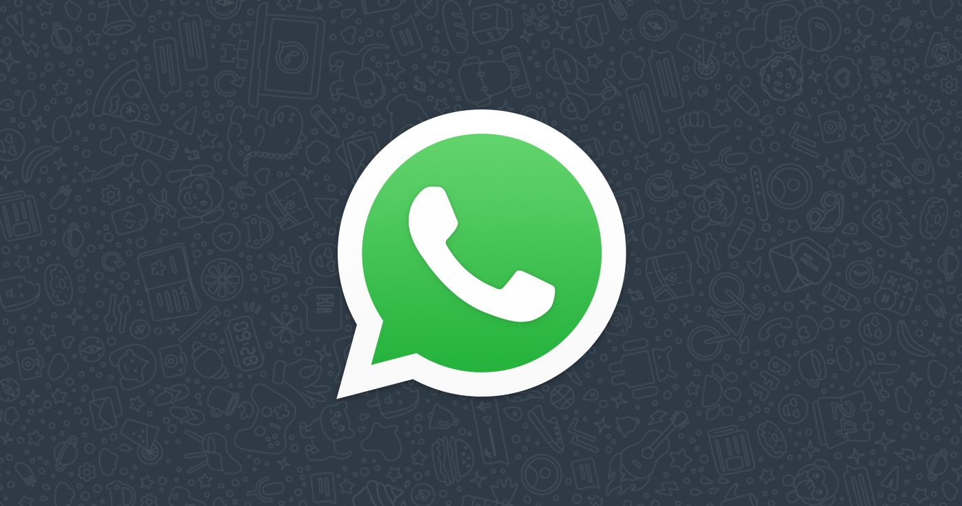 WhatsApp will take legal action against automated bulk messaging