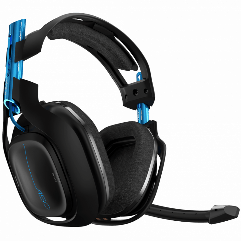 Comparison Is Astro S A50 Gaming Headset Worth 200 More Than