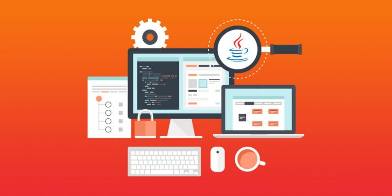 68,000 employers hired Java-knowledgeable programmers last year. Learn it for only $39.