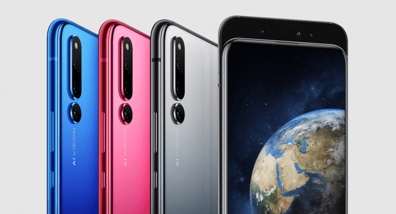How to install Google Play on your Chinese version Honor Magic 2 phone