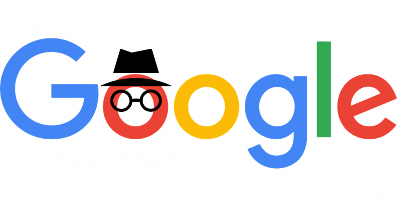 Google reportedly personalizes search results even when you're in incognito mode