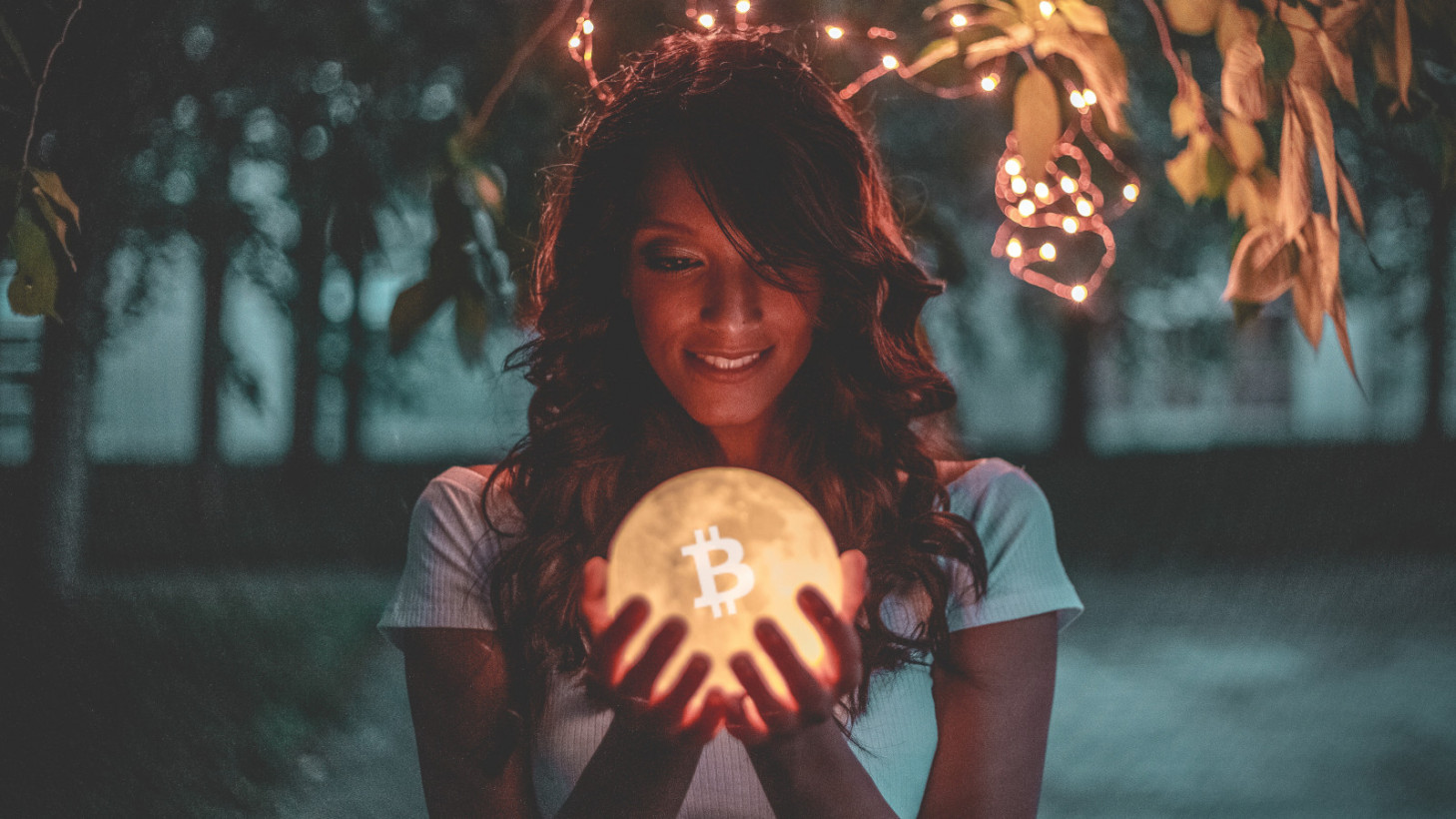 Hard Fork's blockchain and cryptocurrency expectations for 2019