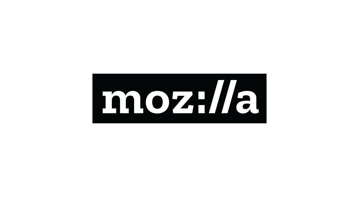 Mozilla is deeply concerned about Microsoft killing EdgeHTML