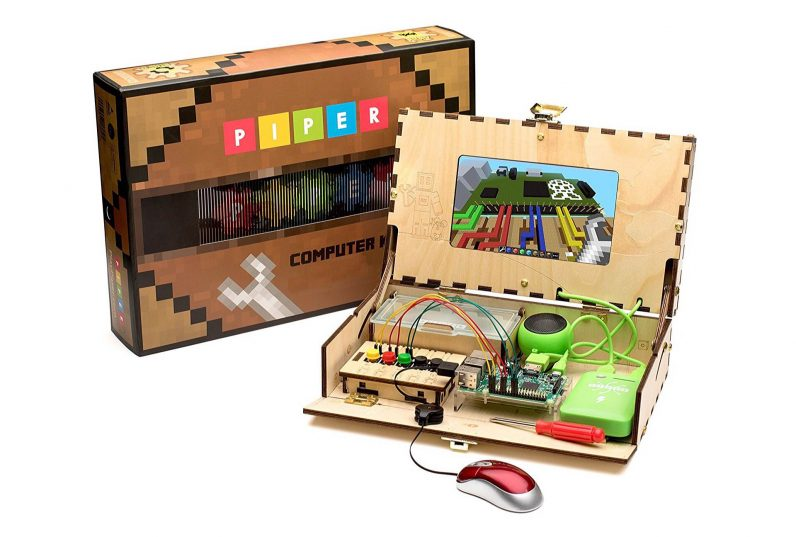 Make 2019 the year your child learns to code with these 6 toys and kits