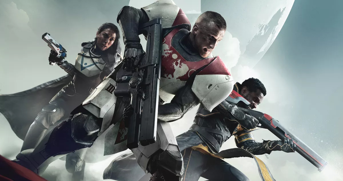Destiny developer Bungie is ditching Activision after 8 years