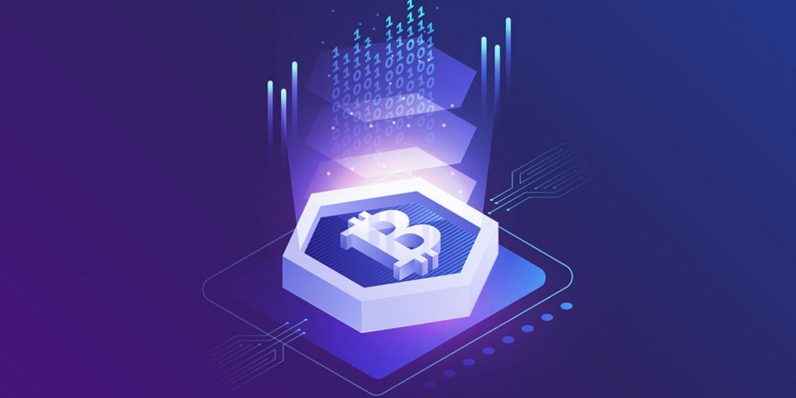 Become a blockchain developer in 2019 — this course is just $19