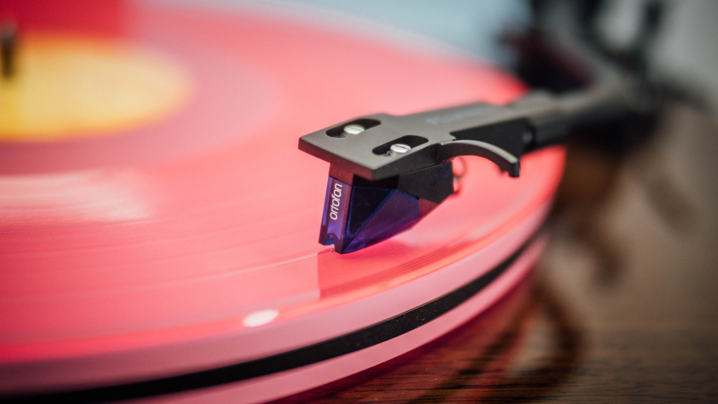 Review Fluance S Rt85 Turntable Helped Me Understand