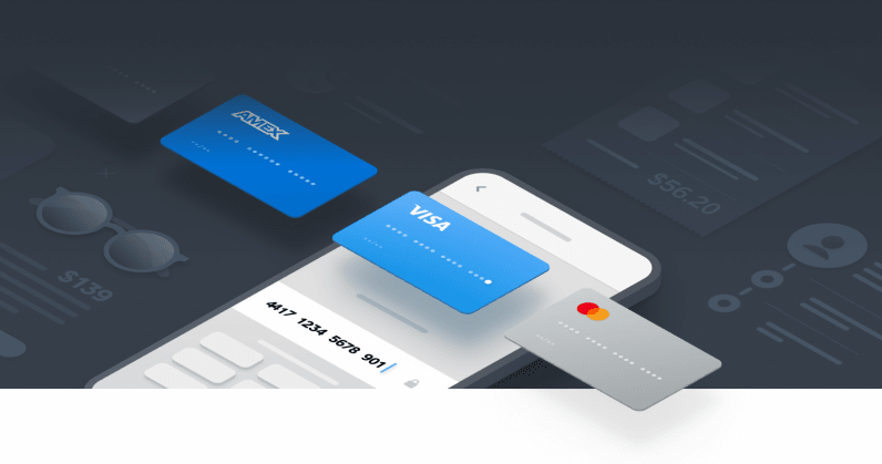 Square launches SDK to help mobile developers take in-app