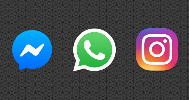 US and UK pressure Facebook for backdoor access to WhatsApp messages