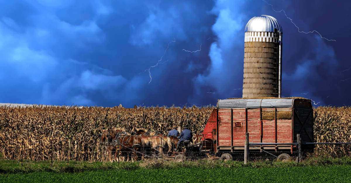 Poor cloud strategy can lead to unintended silos