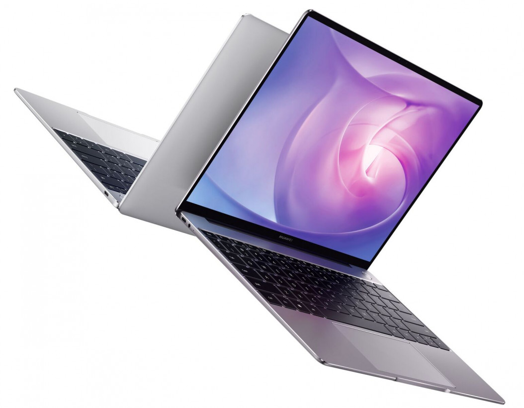 Macbook On Flipboard Macbook Air Personal Computers Homekit