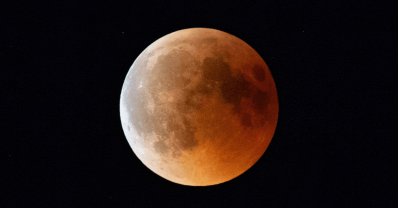 Fascinating myths about the lunar eclipse from around the world