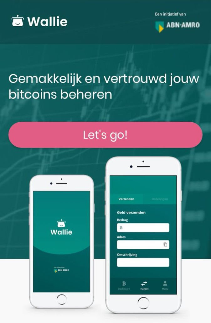 prekyba su bitcoin forex saldo bitcoin