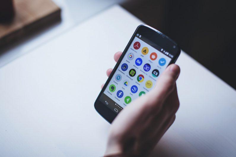 После Европы Google подвергся критике за «доминирование Android» в Индии