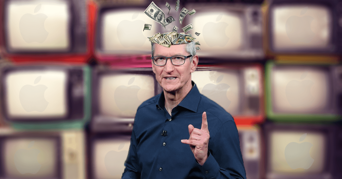 Apple Pay's VP just called cryptocurrency 'interesting' — which is dumb