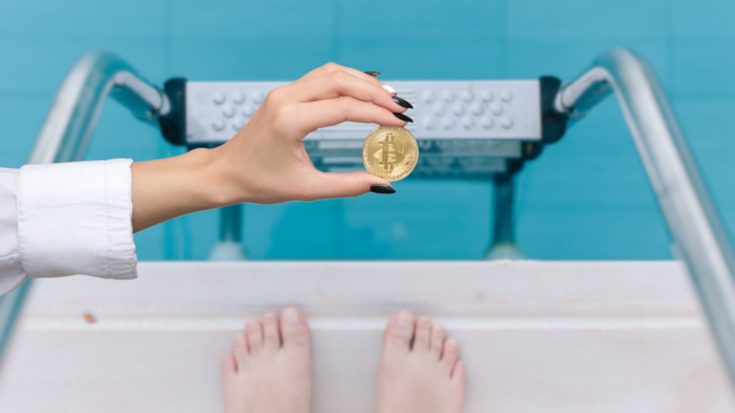 thenextweb.com - Matthew Beedham - An introduction to Bitcoin and cryptocurrency mining pools