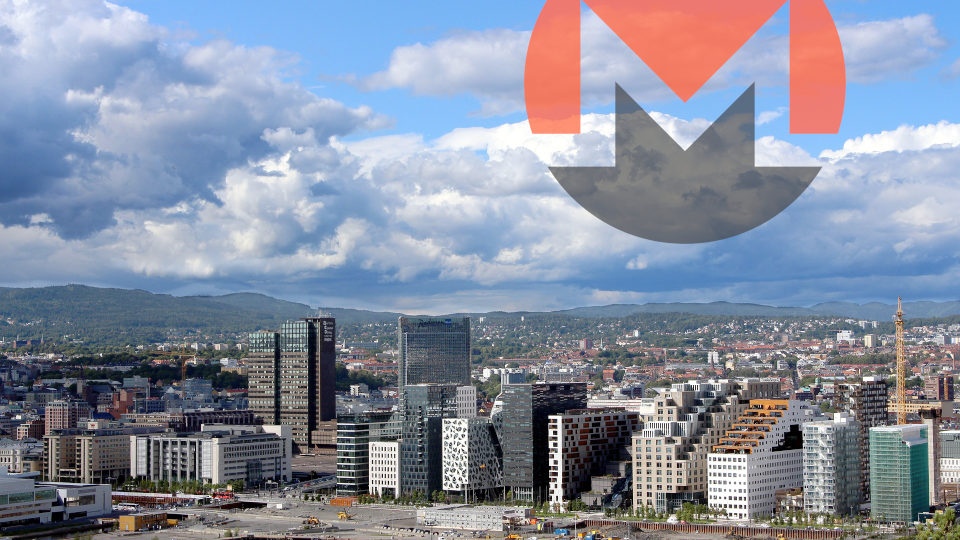 thenextweb.com - David Canellis - Kidnappers in Norway demand $10M Monero ransom for millionaire's wife