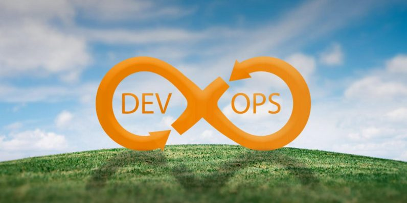 AWS and DevOps are buzzy buzzwords. For under $30, you'll know what they really mean.