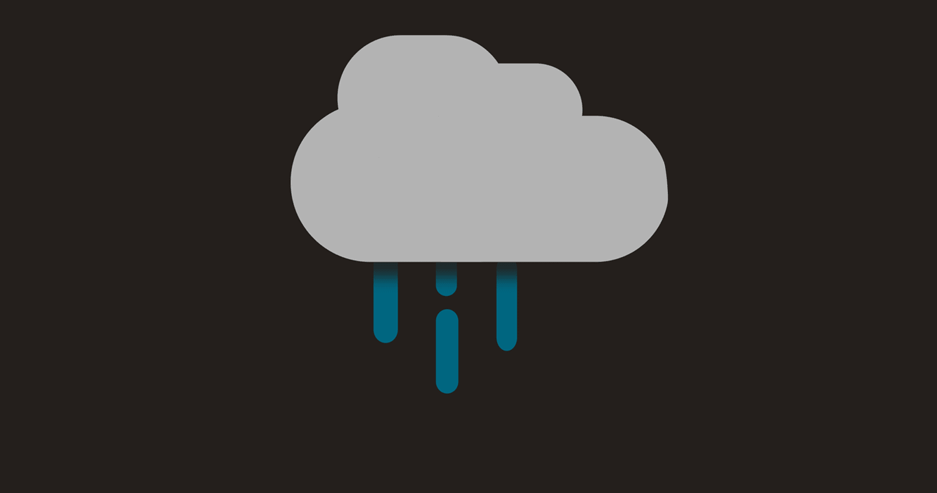 Weather apps are secretly selling your location data to the highest bidder