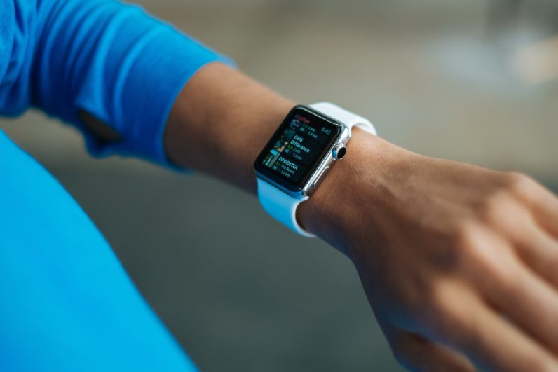 12 optimization tips for businesses looking to tap into wearable tech