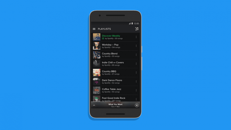 The best ways to move your music from Apple Music or Google