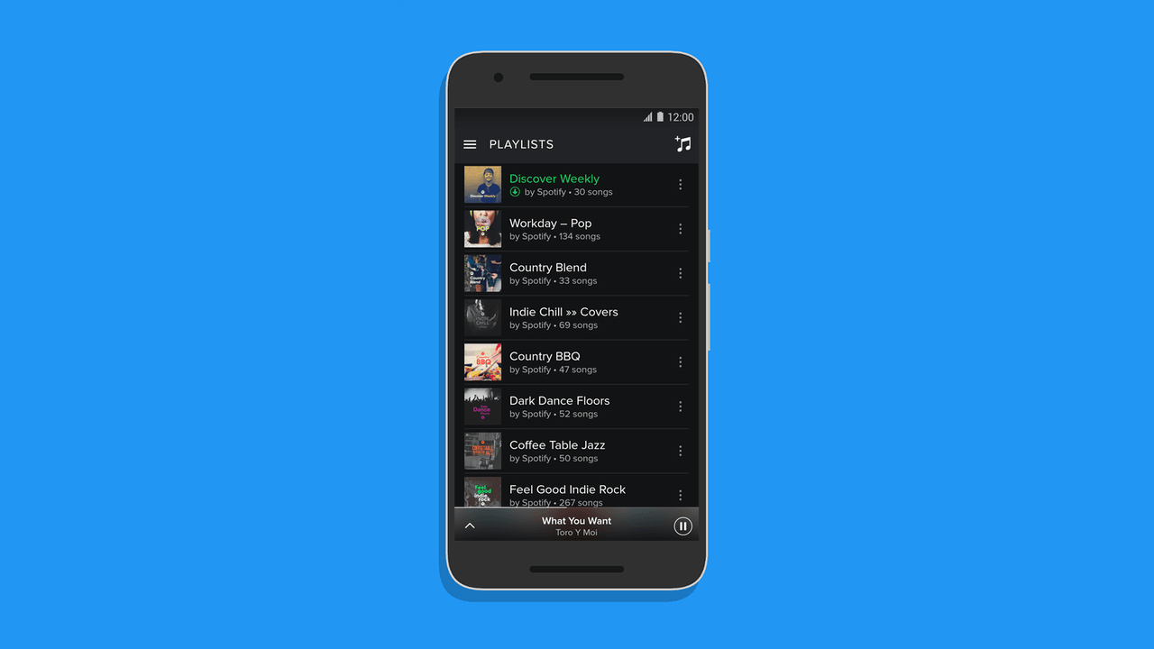 The Best Ways To Move Your Music From Apple Music Or Google Play Music To Spotify