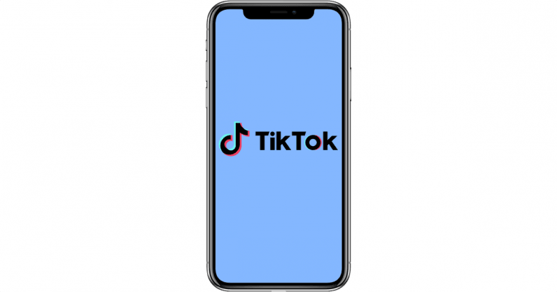 TikTok's owner is reportedly launching a music streaming app in July