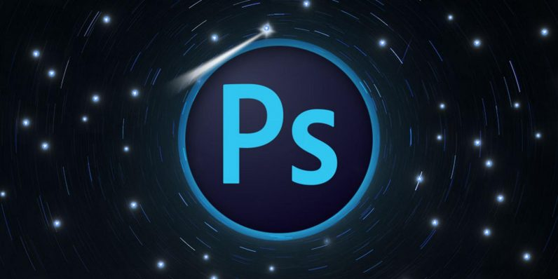 Master the Adobe Photoshop essentials with this $29 complete