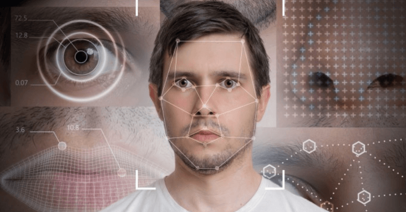 Why tech giants are interested in regulating facial recognition