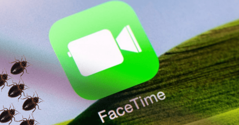 Important security lessons learned from Apple's creepy FaceTime bug