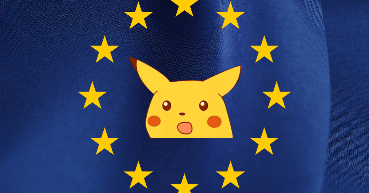 EU's proposed upload filters suck and Youtube's 'child pornography' snafu shows why